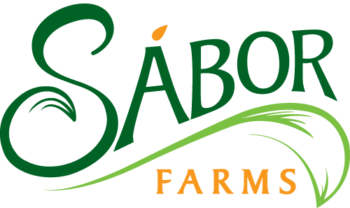 Sabor Farms