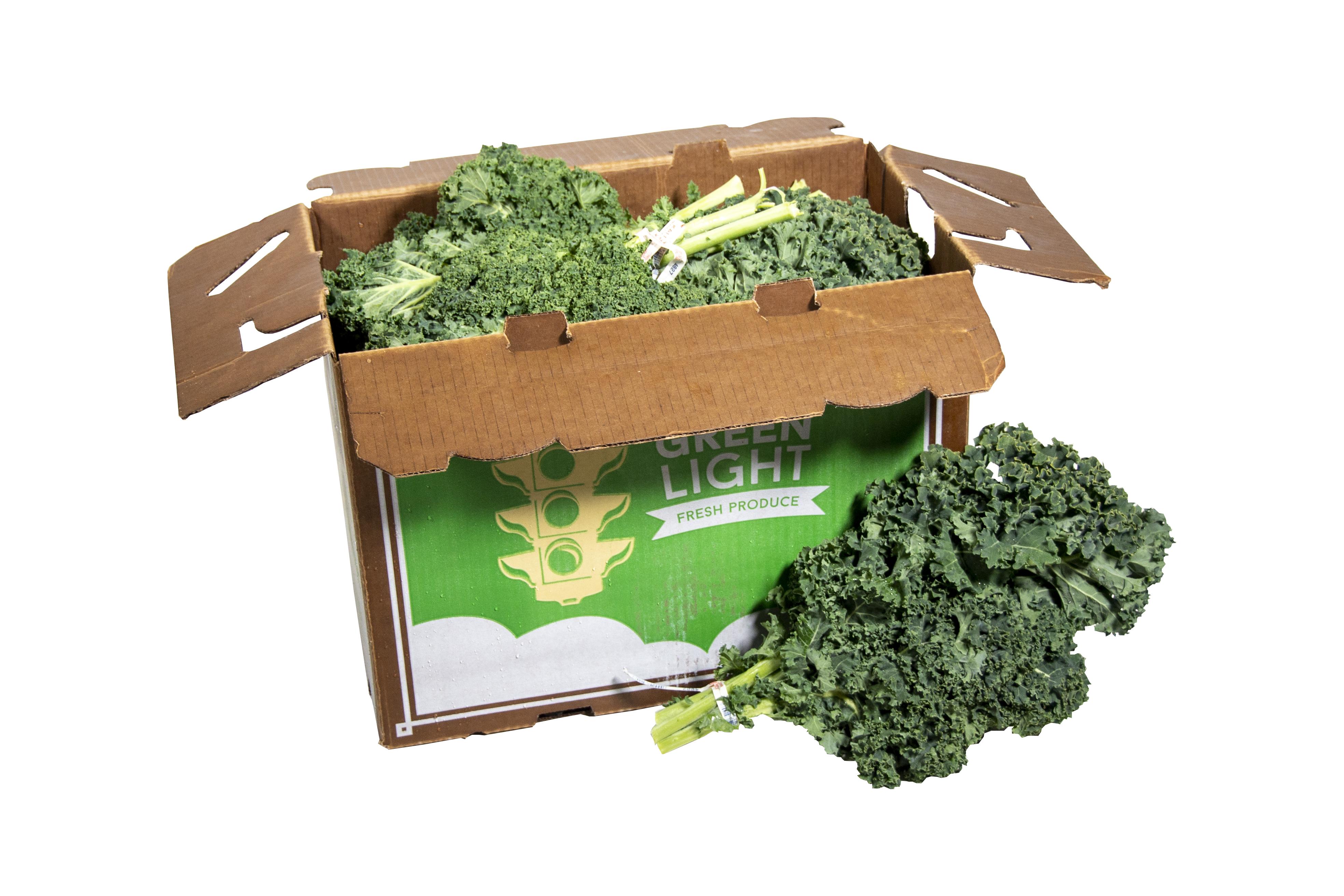 kale-box-1