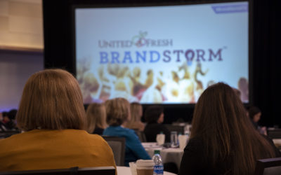 2020 BrandStorm Takeaway: Authenticity