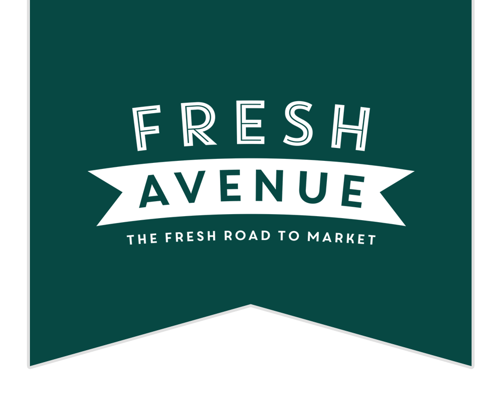 Fresh Avenue
